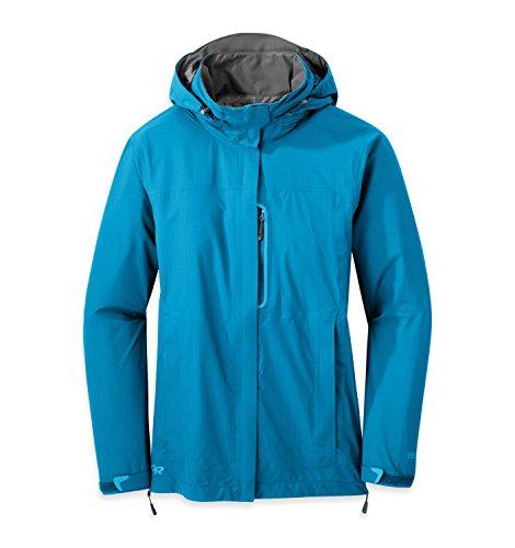 Research Outdoor Women's Valley Oasis Jacket nUxq8wCB