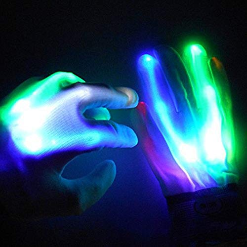 Mit Led Lighting in US - 6