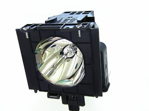 Replacement Lamp 2000HRS 300W for PTD5700. Pt DW5100