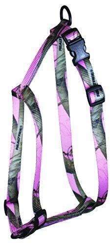 Kwik Klip Adjustable Collar - 9