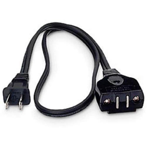 Waring Deep Fryer Breakaway Power Cord for Model DF208 ()