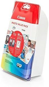 Original de tinta compatible con Canon Pixma TS 5150 Canon PG-540 ...