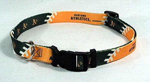 Hunter MFG Arizona Diamondbacks Dog Collar, Extra Large