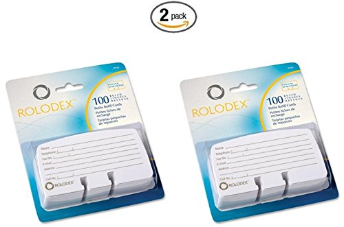 rolodex-corporation-products-card-refills-for-petite-card-files-2-1-4x4-white-2-pack-of-100