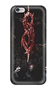 Andre-case High Quality Slipknot case cover For Iphone 6plus 5.5 / Perfect pFcY846xMC1 case cover