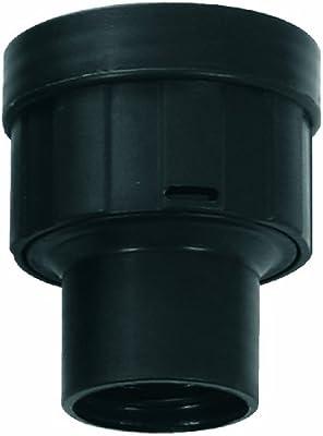 Einhell 2362000 - Extensión para manguera aspirador con 4 ...