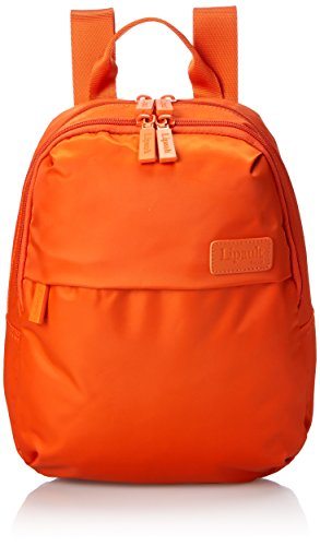 lipault-paris-mini-backpackone-size-tangerine