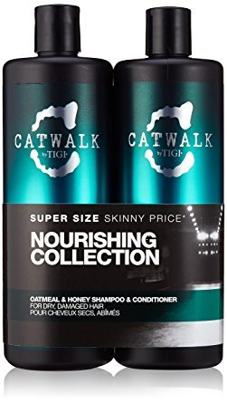 tigi-catwalk-oatmeal-honey-shampoo-and-conditioner-2536-oz-tween