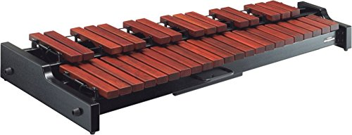 Octave Student Xylophone - 5