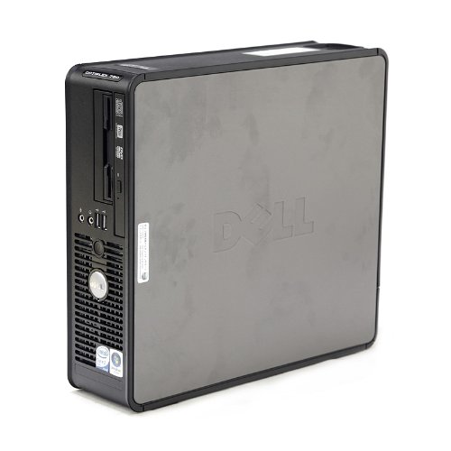 有名な高級ブランド デスクトップパソコン DELL OptiPlex 760 SFF Core 2 Duo OptiPlex 2.8 Duo 2 GHz [XPダウングレード] B007NU3CUU, タオルと布団のお店 【ふわりら】:30161e77 --- arbimovel.dominiotemporario.com