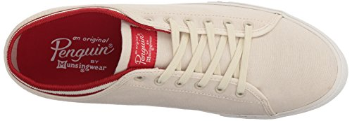 Original Penguin Heren Damon Sneaker Bot