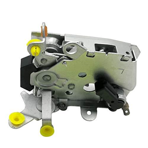 SKP SK940401 Door Lock Actuator