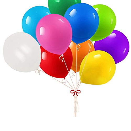 (Abell Party Balloons 12