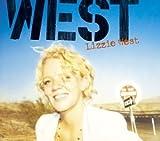 Lizzie West by Lizzie West (2002-11-12)
