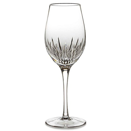 Waterford Crystal Carina Essence, White Wine
