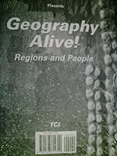 Mapping lab europe and russia geography alive regions and people geography alive regions and people placards sciox Choice Image
