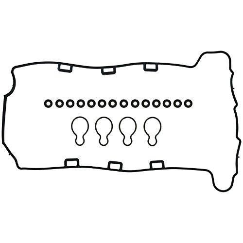 (Fel-Pro VS 50772 R Valve Cover Gasket)