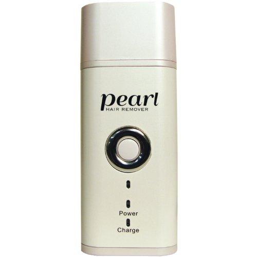 Viatek The Pearl Hair Removal System by Viatek