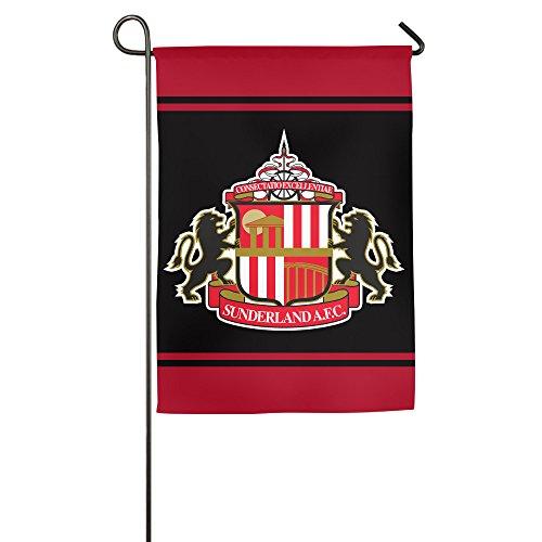 nekosann-sunderland-afc-logo-home-flag-garden-flag-flag-indoor-outdoor1218-1827-inch