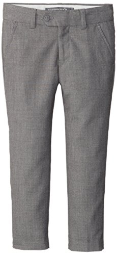 Buy appaman grey dress pants - 2