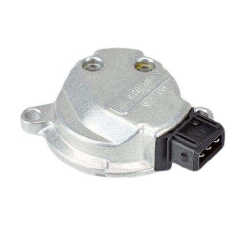 Cam Shaft Position Sensor for Volkswagen VW Passat Beetle Golf Jetta Audi 058905161B 0232101024
