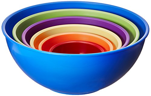 Best bowls nesting to buy in 2019