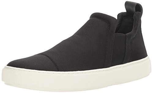 Vince Mens Lucio Fashion Sneaker Nero