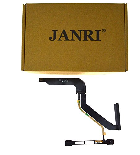 JANRI 923-0741 923-0104 Hard Drvie Cable