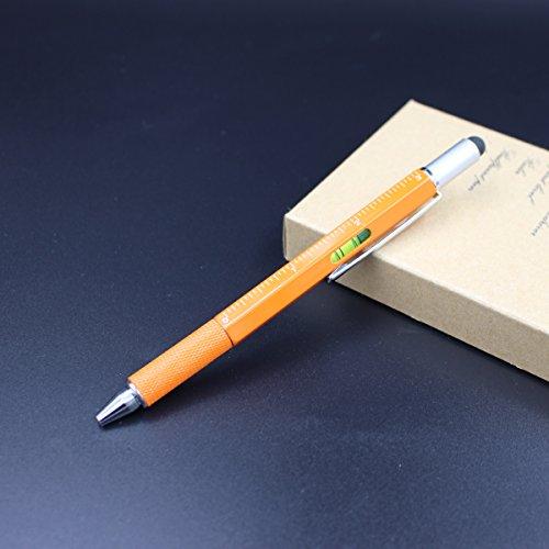 Multitool Pen Gift Box Multi Function product image