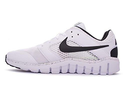 Nike Flex Raid Men Laufschuhe (724716-100)