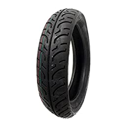 Motorcycle Front Rear Tire 120/80-16 Fits KYMCO People S, Agility City 50, 125, 150, 200, 250