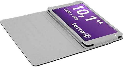 Terra Tasche Pad Ständer Pad 1005 Computer Zubehör