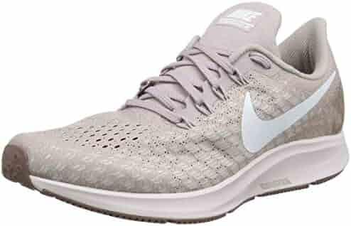 056db46d8be92 Shopping Nike - 2 Stars & Up - Fashion Sneakers - Shoes - Women ...