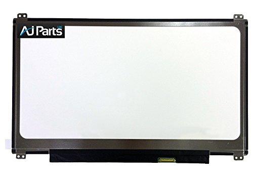 33,8cm 1366X 768Ersatz Laptop Slim Screen WXGA HD Display Panel für Acer Aspire ES1-331-c6s630Pin mit Hintergrundbeleuchtung für Verkauf