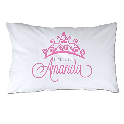 Personalized Princess -