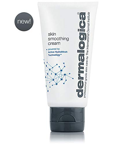 Foundation Face Dermalogica - Skin Smoothing Cream