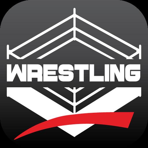 Wrestling Quiz - Guess Wrestler Trivia for WWE fans