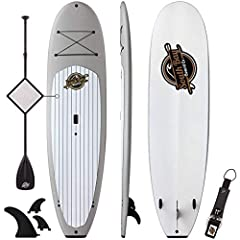 """[SPECS] : 10' Feet 4"""" Inches Long x 32"""" Inches Wide x 5"""" Inches Thick 