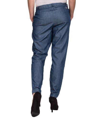 Tz Timezone W25 Blu Jeans Shalom EH8qF4H