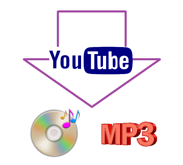 Download Youtube as mp3 [Download]