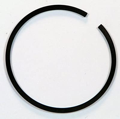 Stanley Bostitch CAP2045ST-OL Compressor Replacement (2 Pack) Piston Ring # AB-9020139-2pk