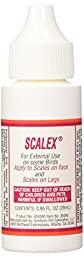 Miracle Care Scalex Topical Ointment, 0.95-Ounce