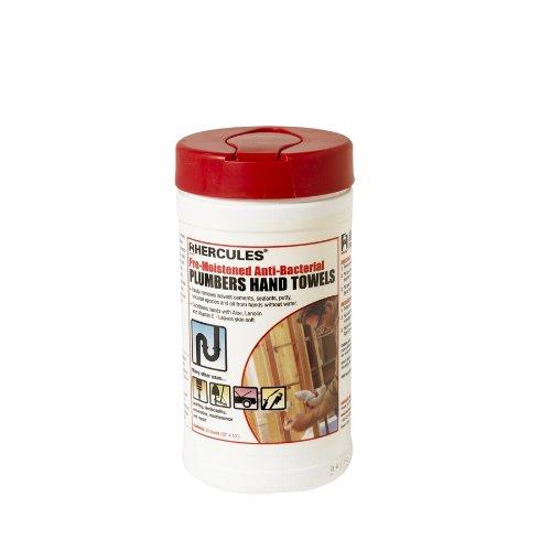 oatey-45337-hercules-pre-moistened-antibacterial-hand-cleaning-towels-plumbing-towels-25-pack