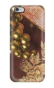 Flexible Tpu Back Case Cover for iphone 4 4s - Christmas37(3D PC Soft Case) WANGJING JINDA