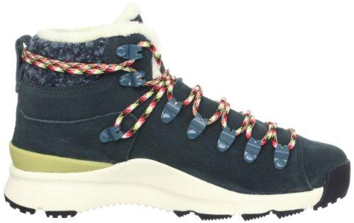 Nike 535712-029 Grunnskolen Spizike Gg Jordan Svart Dødelig Rosa Antrasitt