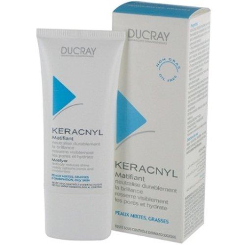 Ducray KERACNYL 'MATIFYER