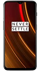 "OnePlus 6T limited ""McLaren Edition"" - Model - A6010, Operating System: OxygenOS based on Android 9 (Pie), CPU: Qualcomm Snapdragon 845 (Octa-core, 10nm, up to 2.8GHz), 10GB Memory + 256GB Storage, Sensors: In-Display Fingerprint Sensor, Hall..."