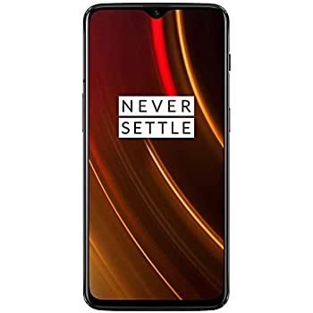 OnePlus 6T McLaren Edition A6010 (Speed Orange, 10GB RAM | 256GB Storage) -  Factory Unlocked - GSM ONLY, NO CDMA - No Warranty in the USA
