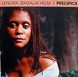 Precipice by Lenora Zenzalai Helm (2002-08-02)