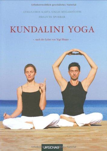 kundalini-yoga-nach-der-lehre-von-yogi-bhajan